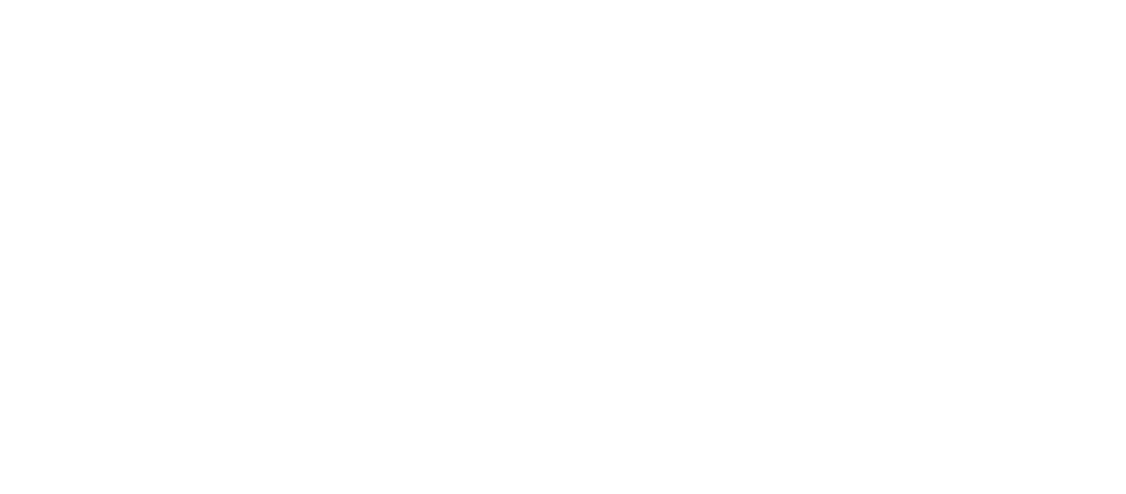Terry Pearson